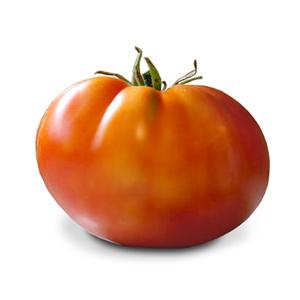 kirkwoods-red-tomato.jpg