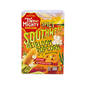 tiny-but-mighty_spicy-southwest-heirloom-popcorn_3 bags_sm.jpg