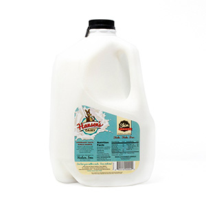 hansens-dairy_skim-milk_gallon.jpg