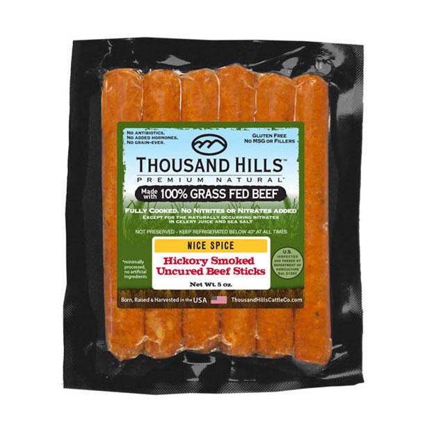 thousand-hills_nice-spice-hickory-smoked-uncured-beef-sticks_5oz.jpg
