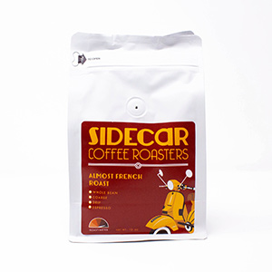 sidecar-coffee-roasters_almost-french-roast-coffee_12oz.jpg