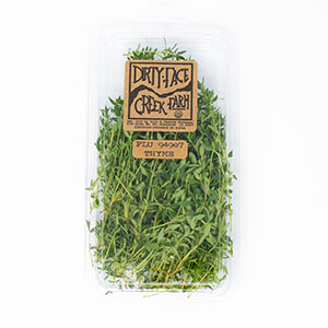 94907_dirty-face-creek_organic-thyme.jpg
