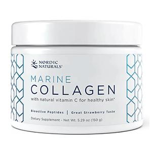 nordic-naturals_marine-collagen.jpg
