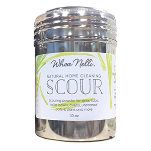whoa-nelli_cleaning-scour_lemongrass_10oz.jpg