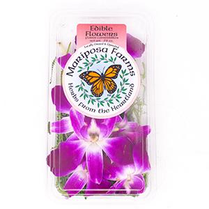 mariposa_edible-flowers_75oz.jpg