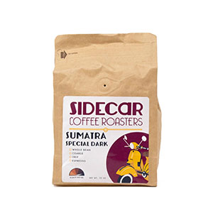 sidecar-coffee-roasters_sumatra-special-dark_12oz.jpg