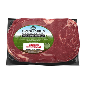 thousand-hills_chuck-pot-roast_24oz.jpg