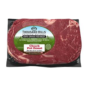 thousand-hills_chuck-pot-roast_24oz.jpg