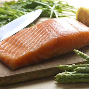 wild-caught-alaskan-salmon.jpg