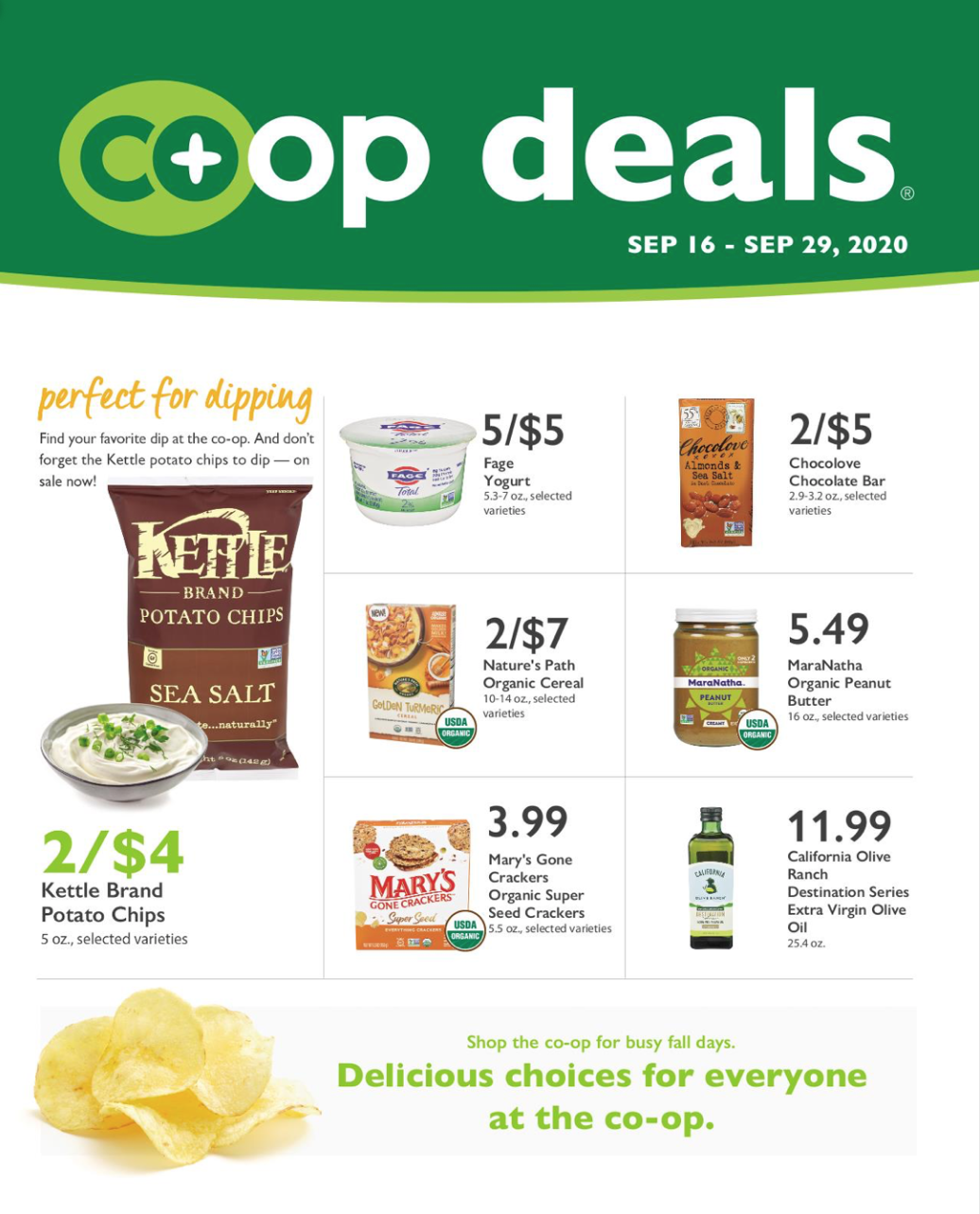 deals-flyer_sept-b.png