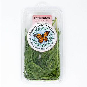 mariposa-farms_lavender_.75oz.jpg