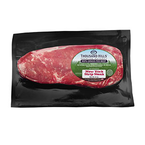 thousand-hills_grass-fed-new-york-strip-steak_10oz.jpg