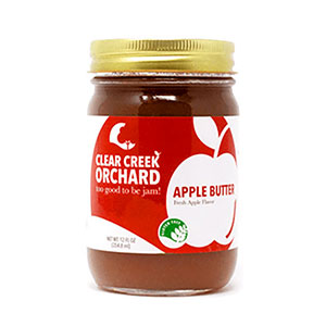 clear-creek-orchard_apple-butter.jpg