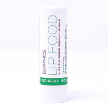 eco-lips_lip-food-nourish-balm.jpg