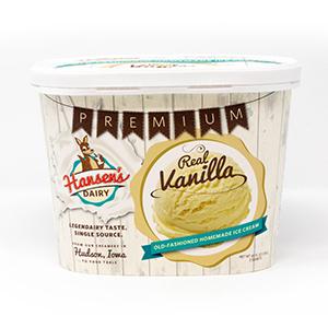 hansens-dairy_real-vanilla-ice-cream_half-gallon.jpg