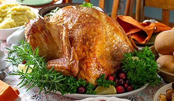 turkey-brining-tips.jpg