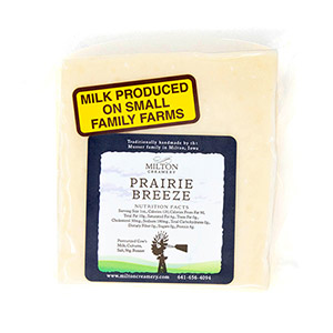 milton-creamery_prairie-breeze-cheese.jpg