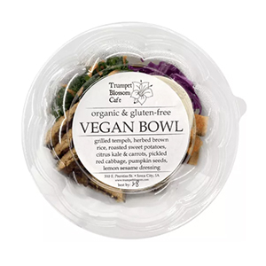 vegan-bowl.jpg