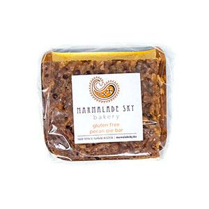 marmalade-sky_pecan-pie-bar_sm.jpg