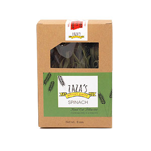 zazas-traditional-handcut-spinach-fettuccine-pasta_8oz_sm.jpg
