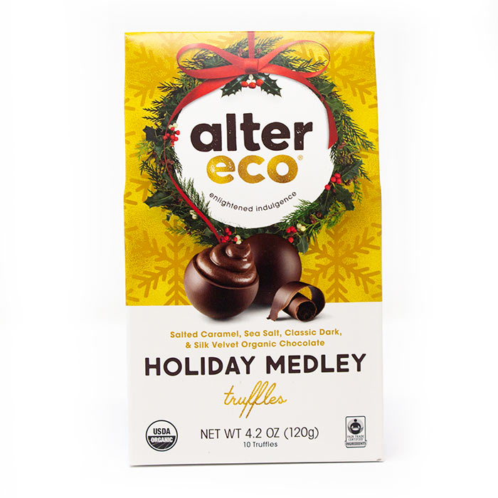 alter-eco_holiday-medley_4oz_sm.jpg