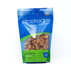 slipstream_heidis-blend-granola_12oz.jpg