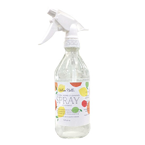 whoa-nelli_cleaning-spray_citrus-blend copy.jpg