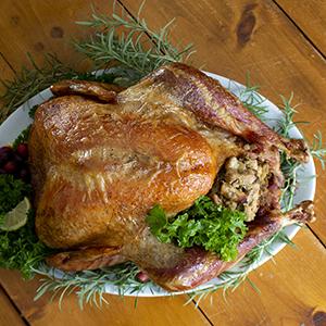 ferndale-turkey.jpg