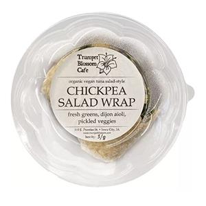 chickpea-wrap.jpg