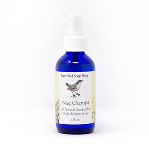 rare-bird-soap_nag-champa_body-linen-spray_4oz.jpg