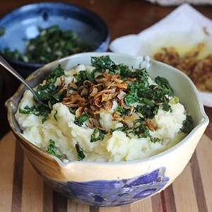 mashed-potatoes.jpg