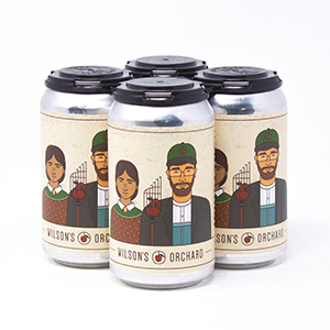wilsons-orchard_hard-cider-4-pack-cans.jpg