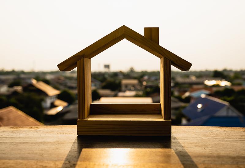 shelter-house.jpg