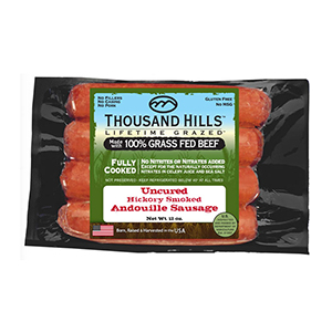thousand-hills_uncured-hickory-smoked-andouille-sausage_12oz.jpg