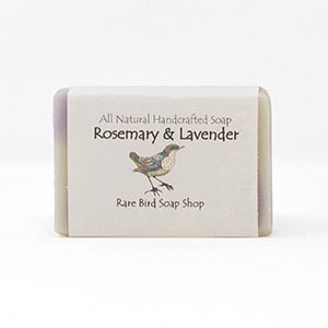 rare-bird-soap_rosemary-lavender-bar-soap.jpg