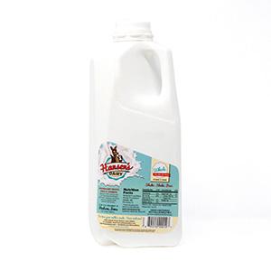 hansens-dairy_whole-milk_half-gallon.jpg