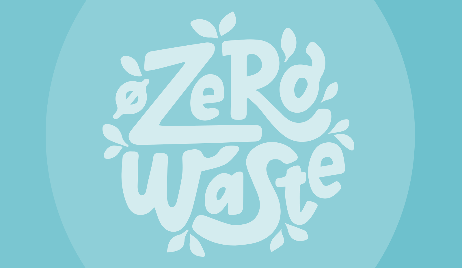 Simple Changes You Can Make towards a Zero Waste Lifestyle