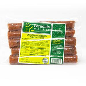 ferndale-market_uncured-cranberry-turkey-sticks_8oz.jpg