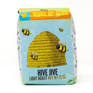 wake-up-iowa_hive-jive-light-roast-coffee_12oz
