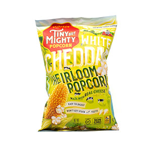 tiny-but-mighty_white-cheddar-heirloom-popcorn_4oz_sm.jpg
