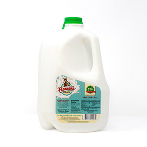 hansens-dairy_1-percent-milk_gallon.jpg