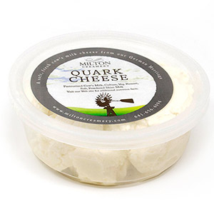 milton-creamery_quark-cheese.jpg