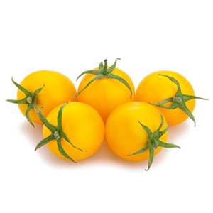 sungold-cherry-tomatoes.jpg