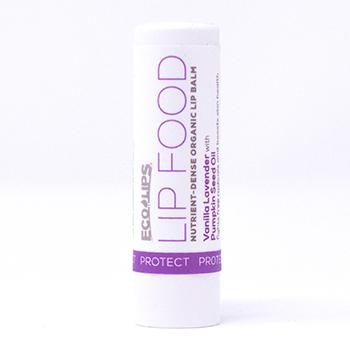 eco-lips_lip-food-protect-balm.jpg