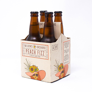 wilsons-orchard_peach-fizz-hard-cider_4-pack.jpg