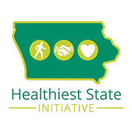 healthiest-state-initiative_iowa.jpg