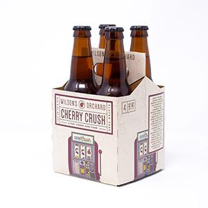 852380004167_wilsons-orchard_cherry-crush-hard-cider_4-pack.jpg