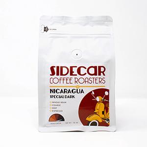 sidecar-coffee-roasters_nicaragua-special-dark-coffee_12oz.jpg