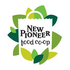 New Pioneer Food Co-op